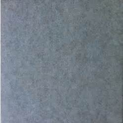 shop style selections ardena grey ardena grey matte ceramic floor tile common 12 in x 12 in