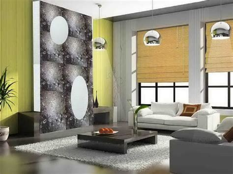 Living Room Wall Tiles by Bloombety Metalic Tiles Wall Designs For Living Room
