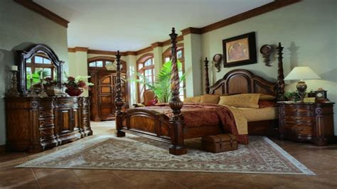 Decorating Ideas Furniture by Mediterranean Bedroom Decorating Ideas Mediterranean Style