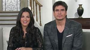 Maite Perroni y Daniel Arenas se unen en una nueva ...