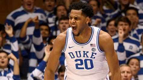 duke  louisville college basketball betting lines