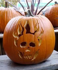 40, pumpkin, carving, ideas