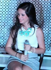 Camila Cabello - Wikipedia