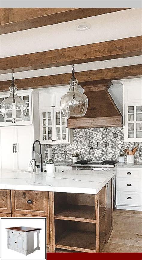 16+ Appealing Kitchen Island Ideas Cheap