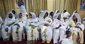 Eritrean migrants find escape in Tel Aviv church