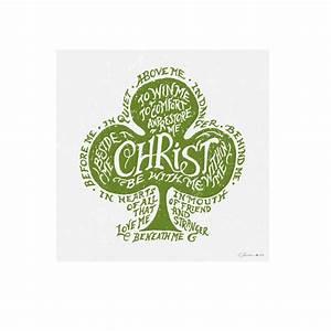 Celebrating Saint Patrick's Day | Practicing Families