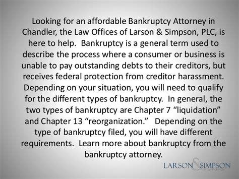 Divorce Attorney Phoenix Larson And Simpson Plc