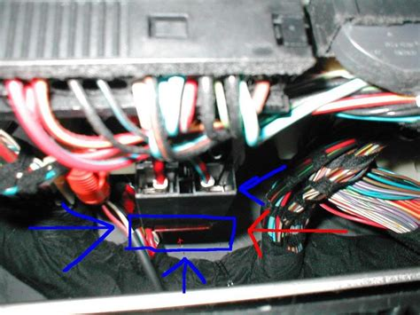 heater blower and a c not working fuse guide sys fuse