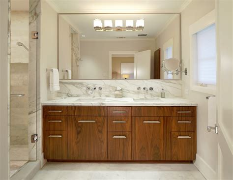 bathroom cabinets and countertops bathroom vanities kitchen bath
