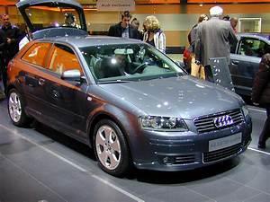 Audi A3 2004 : 2004 audi a3 partsopen ~ Gottalentnigeria.com Avis de Voitures