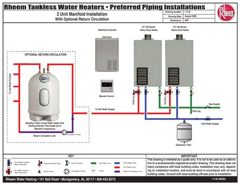 Ruud lighting democraciaejustica ruud water heater diagram choice image how to guide and ccuart Image collections
