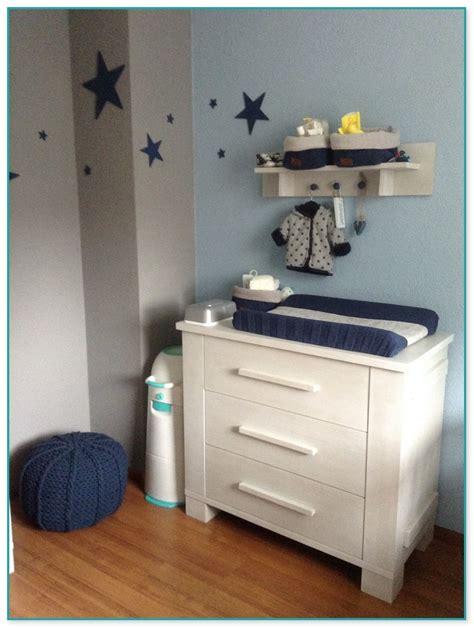 möbel für badezimmer beste xenos shop m 246 bel