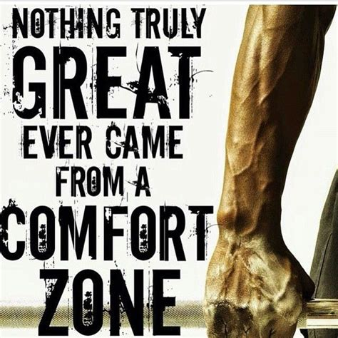 great     comfort zone pictures