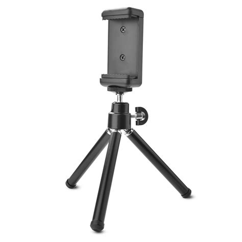 ebay mobile phones iphone mobile phone tripod stand holder bluetooth remote