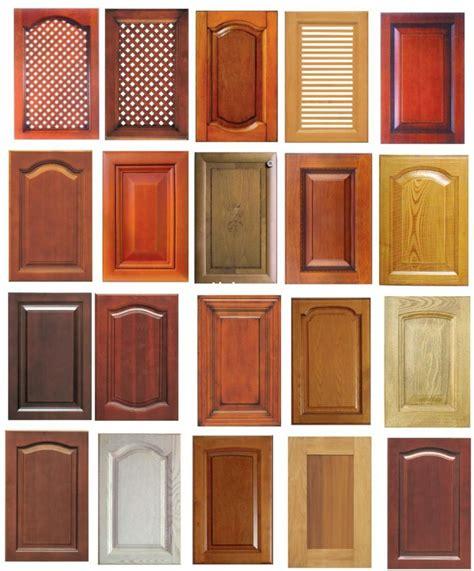 kitchen cabinet doors ideas pin by ronda lipham ward on kitchens