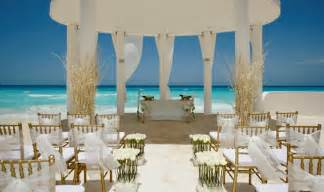 cheap wedding planners the pros and cons of a destination wedding