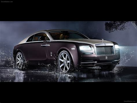 rolls royce wraith rolls royce wraith 2014 exotic car wallpaper 15 of 38
