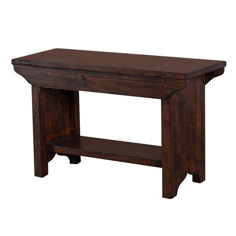21 Luxury Small Woodworking Bench Egorlincom