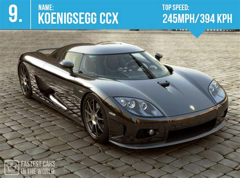 trevita koenigsegg fastest cars in the world 2017 top speed alux com