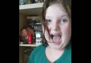 Doctor Who: Young fan's reaction to Jodie Whittaker ...
