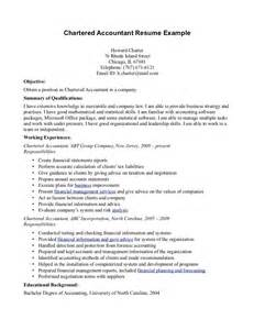 first resume exle for a high student 100 organization resume professional senior vice president client operations templates to