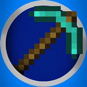 19 Minecraft 64X64 Server Icon Minecraft Of Images ...