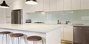 glass splashbacks kitchen splashbacks o39brienr glass With kitchen cabinet trends 2018 combined with papiers de verre