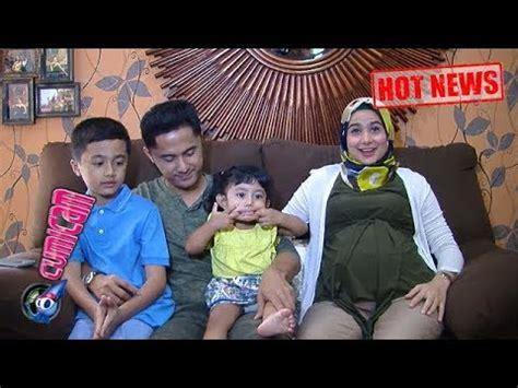 Ibu Hamil Takut Air Hot News Hamil Besar Istri Hengky Kurniawan Tak Takut