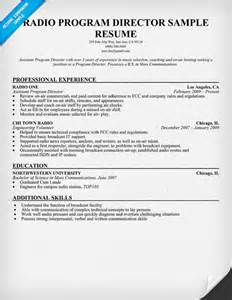 are professional resume services worth it activities director resume help 50 essays table of contents