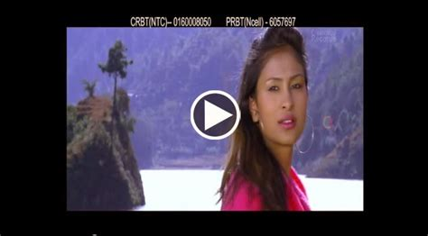 Latest Nepali Films Songs 2014