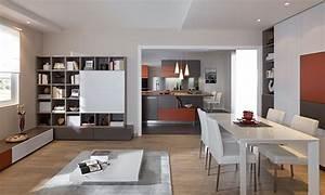 les couleurs a associer avec une cuisine amenagee et With quelle couleur marier avec le gris 7 appartement ancien quelle peinture et quelles couleurs