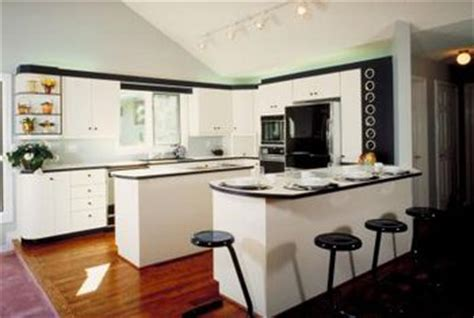 free standing kitchen island with seating how to install electric outlets on a kitchen island home