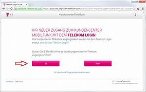 Telekom Deutschland Gmbh Rechnung Online : kurzanleitung telekom einzelverbindungsnachweis in gpg4o erhalten giegerich partner gmbh ~ Themetempest.com Abrechnung