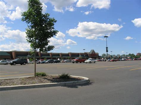manlius ny suburban syracuse fayetteville towne center