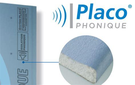 isolation phonique bureau isolation phonique et thermique des cloisons plafond