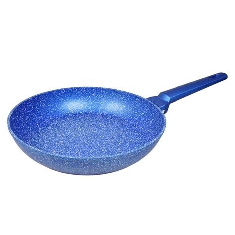pc  stick stone cookware set buy cookware sets