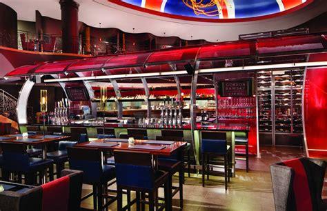 gordon ramsay cuisine en famille gordon ramsay steak las vegas gordon ramsay restaurants