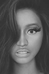 Nicki Minaj - image #2984992 by winterkiss on Favim.com
