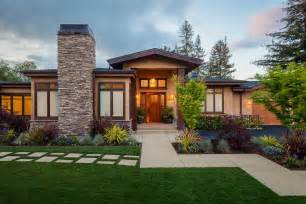 tudor homes interior design what is your home craftsman style modern