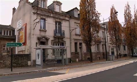 nantes la maison de la famille dupont de ligonn 232 s vendue