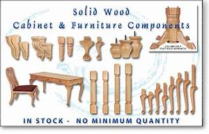 Adams Wood Products, Hand Made Solid Wood Furniture and