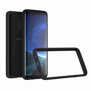 Samsung Galaxy S9 Plus Gebraucht : original rhinoshield crashguard bumper for samsung galaxy ~ Jslefanu.com Haus und Dekorationen