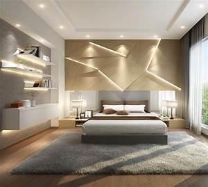 Kleines Schlafzimmer Gestalten : 1001 ideen wie sie das schlafzimmer gestalten ~ Orissabook.com Haus und Dekorationen