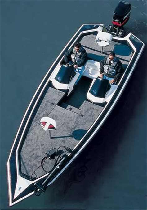 Bullet Boat Gauges by Research Bullet Boats 21 Xdc On Iboats