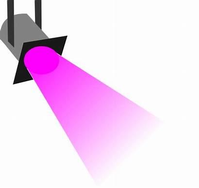 Pink Disco Clip Clipart Clker