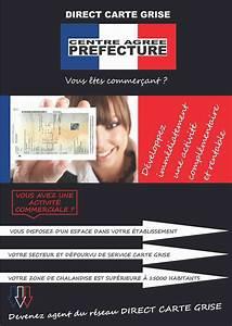 Comment Ouvrir Une Agence De Carte Grise : franchise direct carte grise dans franchise services divers ~ Medecine-chirurgie-esthetiques.com Avis de Voitures