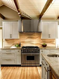 Neutral, Transitional, Kitchen, Pictures, Sands, Of, Time