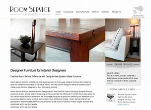 interior design furniture web site design for room service With interior decorator designer services