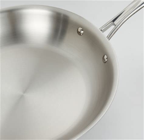 cookware buying guide consumer reports