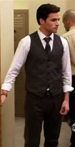 Teacher Man Clothes on Pinterest | Male Teachers Ryan Gosling and Ties